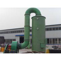 河北吉奥6吨锅炉脱硫除尘器生产厂家