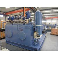 木业与包装机械金属打包机液压系统_液压站_液压泵站_厂家价格设计定做