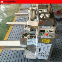 河北商用型饺子机推荐 优质推荐 巨鹿县创达机械制造供应