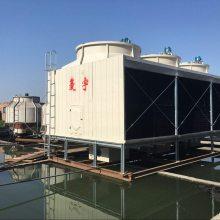 长期回收中央空调北京回收中央空调拆卸队伍