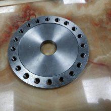 防锈夹刀板-专为胶粘带自动分切机(切卷机)设计制造的圆刀夹板