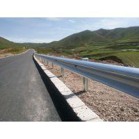 今日波形护栏报价_西宁高速公路护栏 防撞栏施工