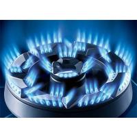 安炬新燃料热值充足 经济实用 安全环保 燃料性能稳定