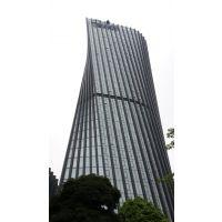 广州东莞更换高空幕墙玻璃开窗玻璃外墙补漏幕墙玻璃安装更换