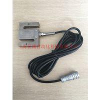 天沐NS-WL1拉压力传感器