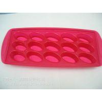东莞天一塑胶供应TPR热塑性橡胶料 用做可折叠家居、厨具制品的原材料