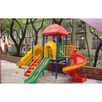 儿童游艺设施 滚塑游艺配件 大型滚塑加工 各种款式定制