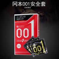 香港避孕套进口到大陆选择什么渠道清关***划算?