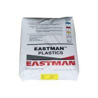 美国伊士曼Tritan材料耐高温PCTG EX401食品级/婴儿用品专用