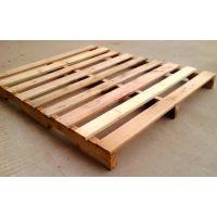 青岛专业木托盘生产商|生产出口托盘|免熏蒸木栈板