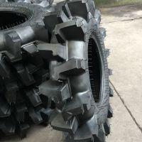 750-16高花轮胎 7.50-16拖拉机水田高花胎订购电话