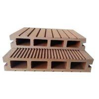 塑木产品塑木地板室外地板厂家直销