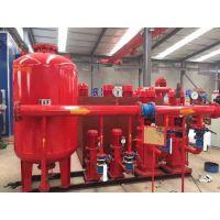 天津金成汇通消防稳压罐给水设备批发供应