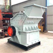 楼式制砂机 破碎制砂机 制砂机械生产设备 打砂机多少钱一套