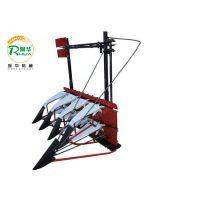 拖拉机轴传动割晒机 青贮饲料割草机 进口苜蓿草专用割草机