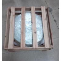 C97300 环保铜板 C97300 铜合金棒 C97300 铜线