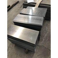 供应4Cr17Mo不锈钢板 冷热轧 退火交货 厚度0.1-20.0mm 宽度300mm