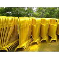 惠州铁马护栏厂家坑基围栏深圳公司