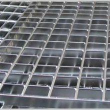 河南格栅板镀锌钢格栅板138-3383-2055
