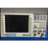 回收安捷伦8960高配机 回收Agilent8960无线通信测试仪高配机