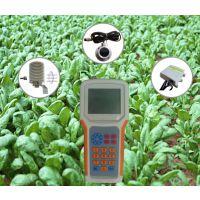 手持气象仪(温湿二氧化碳)生产厂家