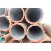 厂家直销天钢Q345B大口径610*25无缝钢管大口径厚壁无缝管 Q345B钢管