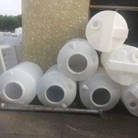 零售批发1吨尖底PE塑料水箱 1立方水桶