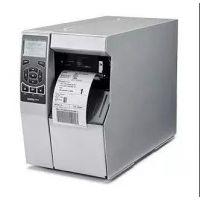 苏州Zebra ZT510斑马热转印打印机