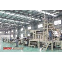 供应造纸设备 石头、石塑造纸机械设备 包装纸、墙纸、印刷纸