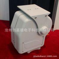 室内摄像头全方位云台HD3040 安防监控旋转云台 摄像机网络云台