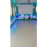 幼儿园橡胶地板厂家,幼儿园橡胶地板价格