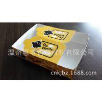 鸡腿章鱿鱼纸盒|天地盖纸盒|化妆品彩盒|食品奶粉包装盒|定制低价