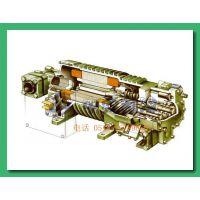 6WG-35.2杭州比泽尔压缩机 高效轴承 通用制冷剂 噪音低 振动小