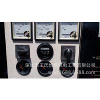 深圳供应北京二手劳斯莱斯120KW发电机出售直销