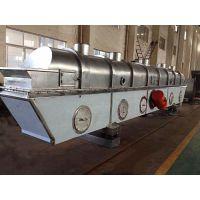 电池级 工业 硫酸镍 专用 干燥机