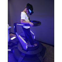 供应家庭日道具 VR震动出租 VR过山车租赁 VR振动出租