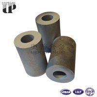钨钴硬质合金YG8材质高强度冷镦模具 钨钢筒 钨钢管 冲压模