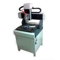 洛阳zl-4040-f数控雕刻机PM-1325雕刻机木工雕刻机优惠促销