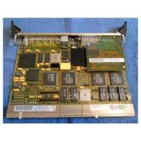 瑞士原装进口vibro meter传感器监测系统振动开关前置器测振仪探头