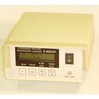德令哈硫化氢监测仪泵吸式便携式硫化氢气体检测仪的厂家