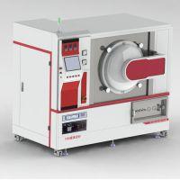 因克洛伊合金工业级真空热处理设备