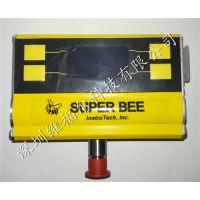 供应 美国 Instrutech CVM201GAA CVM201GBA 真空测量仪