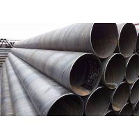供应福州螺旋钢管