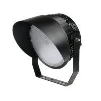 室外网球场用什么灯好?风顺启明FS-QC0869-300W网球场专用led灯