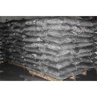 废水处理铁碳填料-信宜市铁碳填料-桑尼环保铁碳填料