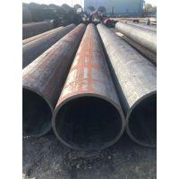国标直缝钢管,输水直缝钢管厂家-沧州市管都管道有限公司