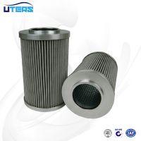 UTERS替代HYDAC滤油机滤芯N15DM002
