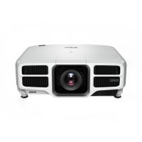 爱普生CB-L1200U大型激光高端工程商务办公投影机教学会议投影1080P家用高清(7000流明1