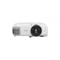 爱普生家用办公全高清家庭影院投影机商务教育教学会议工程投影仪 CH-TW5600(3D 1080P