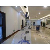 提供优质服务的朔州换热器清洗公司-宏泰工程